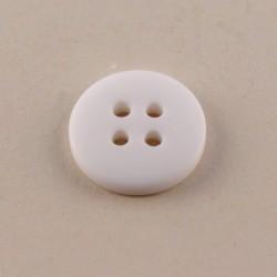 white button haberdashery