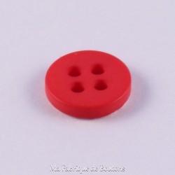 Fancy Button Edige