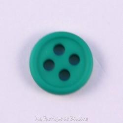 Fancy Button Elia