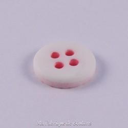 Original Button Eliette