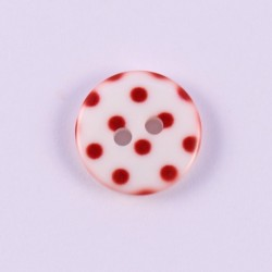 Original Button Elias