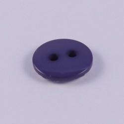Original Button Elicia