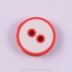 Original Button Ellia