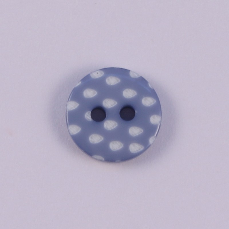 Original Button Ellyn