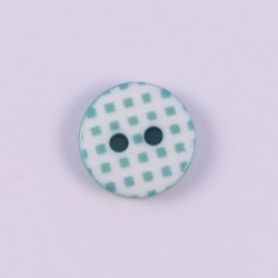 Original Button Eloé