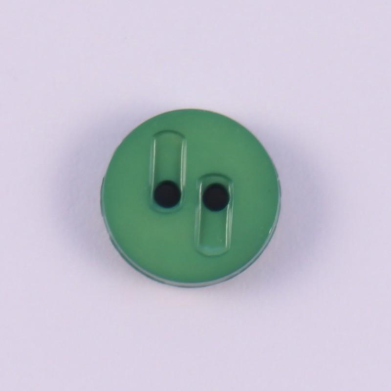 Original Button Eloha