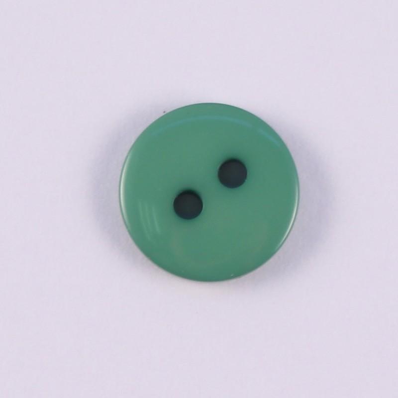 Original Button Elona