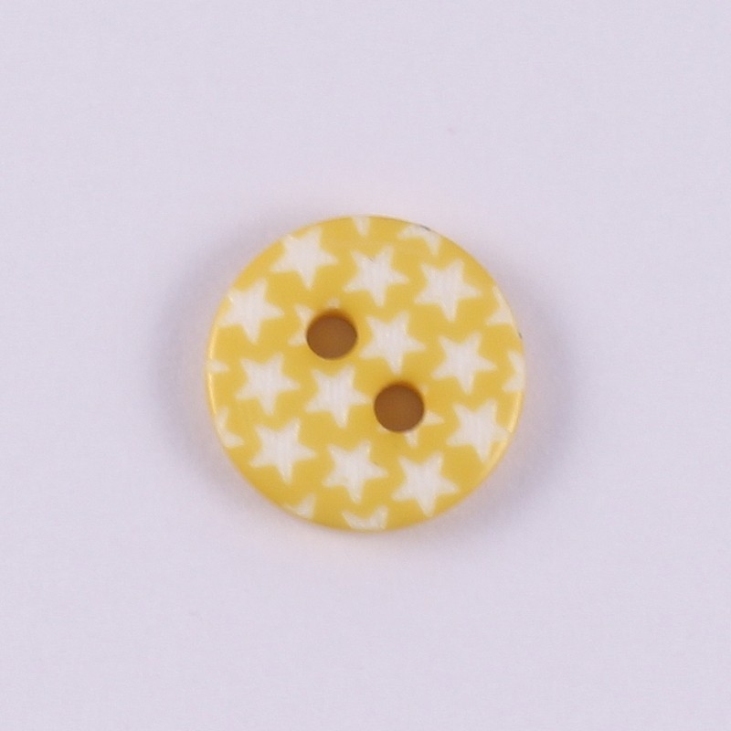 Original Button Elophe