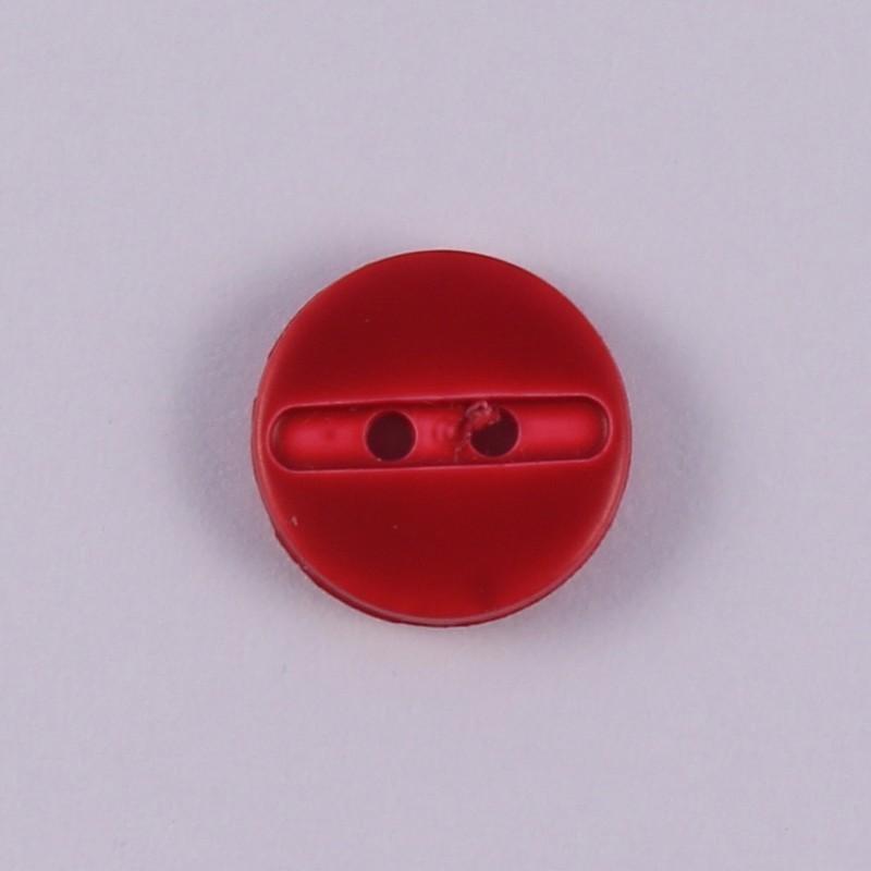 Original Button Elowen
