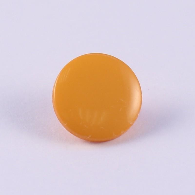 Original Button Elsie