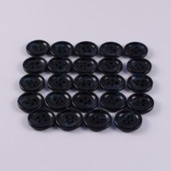 Set of 24 buttons Bernardin