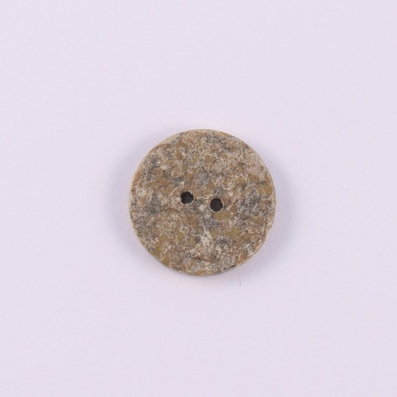 Eco-Friendly Button Cantien
