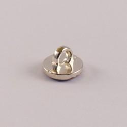 Metal Button Canut