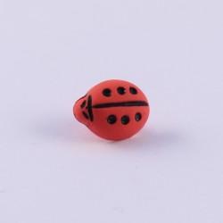 Fancy Button Edelmira