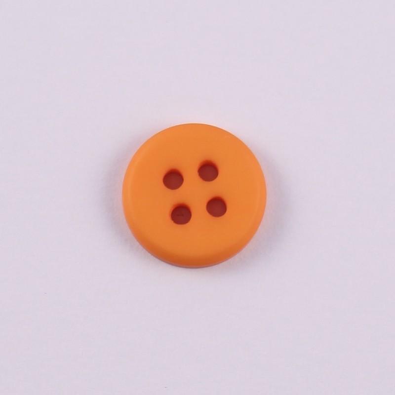 Original Button Bessie