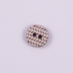 Original Button Efflam