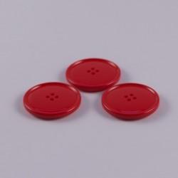 Lot 2 + 1 (FREE) Buttons Brenda