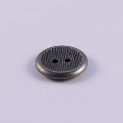 Button ABS Metal Brice
