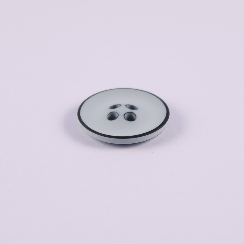 Original Button Agapé