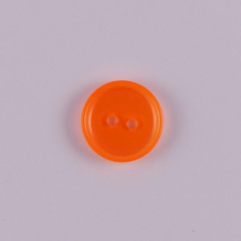 Original Button Aglaé