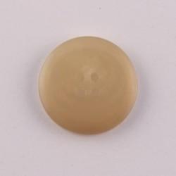 Horn Button Anouk