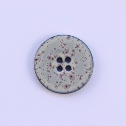 Original Button Daniel