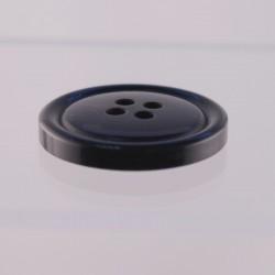 Horn Button Anja