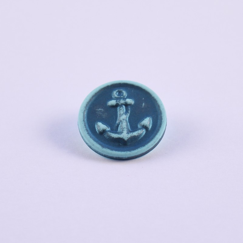 Original Button Darina