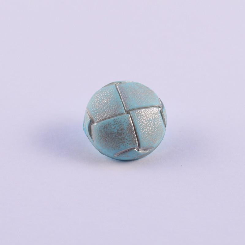 Original Button Darius