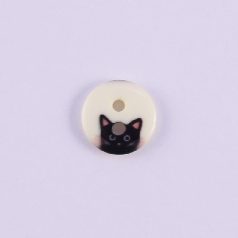 Original Button Aleth