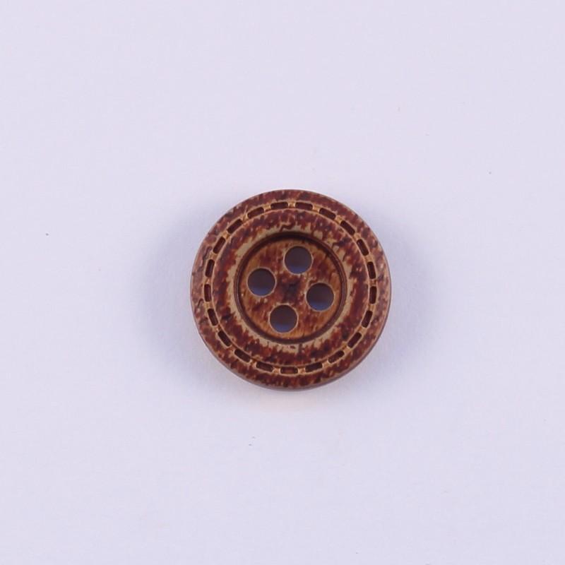 Original Button