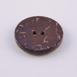 Coco button Anaïs