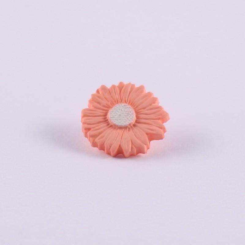 Fancy Button Elyne