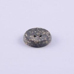 Button Enhanced Alexa