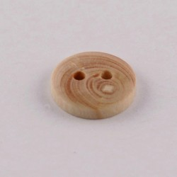 wood button Aneth