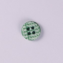children's buttons