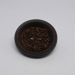 Synthetic Button Genès