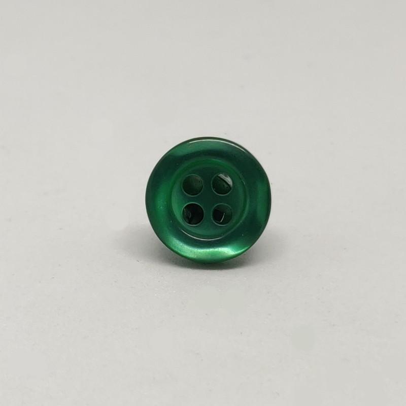 Synthetic Button Giacomo