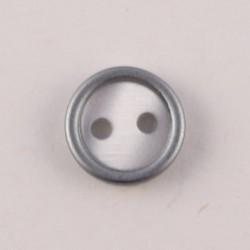 Fancy Button Egarec