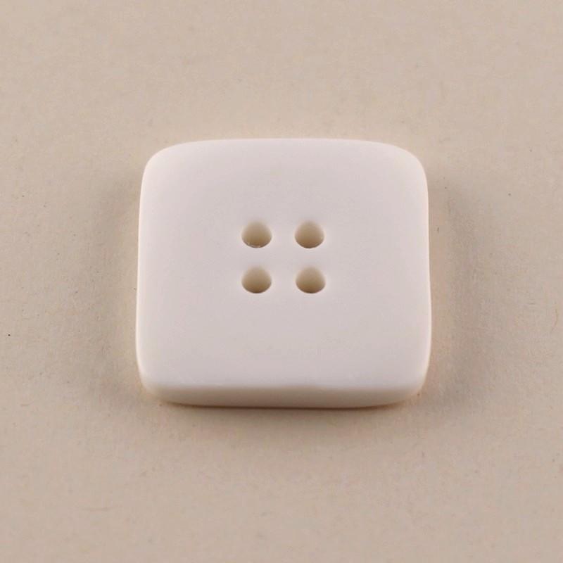 bouton carre personnalisable
