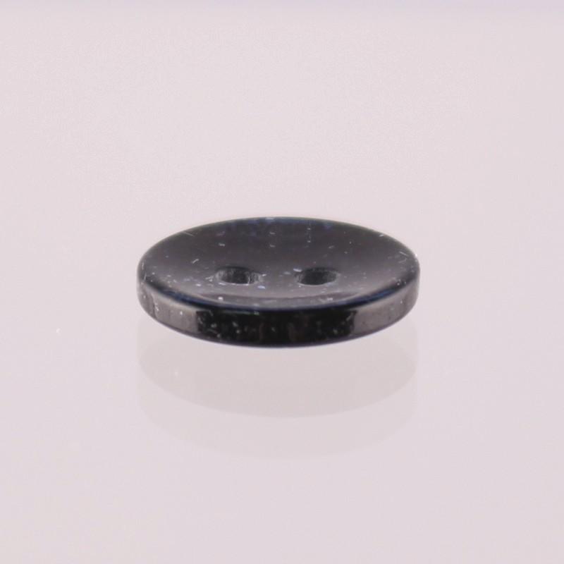 boutons paillettes