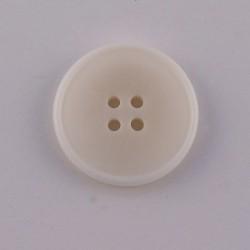 Corozo Button Andie