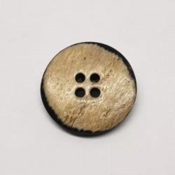 Horn Button Gillone