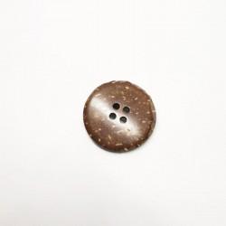 coco Button Ginévra