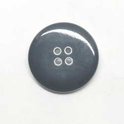 Synthetic Button Gisbert