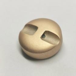 Synthetic Button Godard