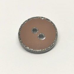 Synthetic Button Graham