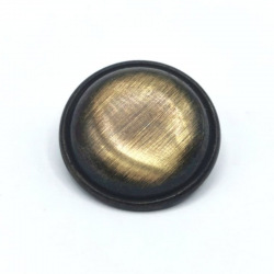 bouton-metal-bronze