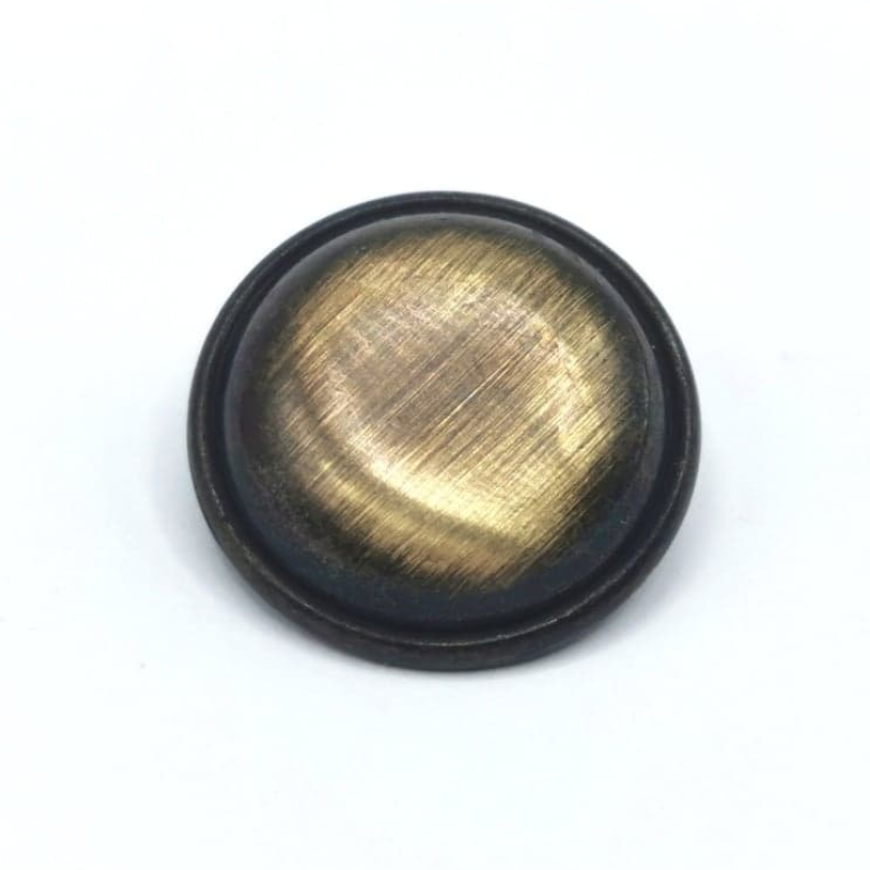 button-metal-bronze