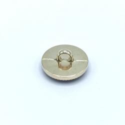 button-metal-gold-purple